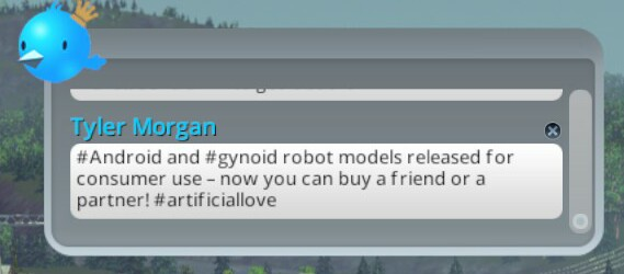 Chirp_robots