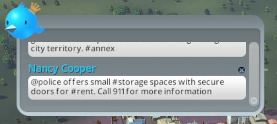 Chirp_storage