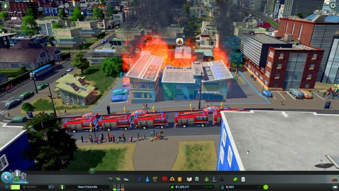 Cities_Skylines_fire
