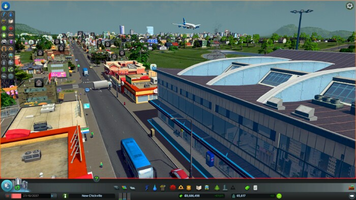 Cities_Skylines_review