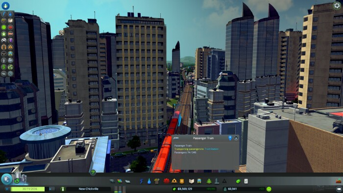 Cities_Skylines_train_trip