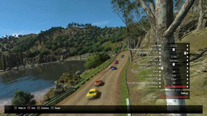 Driveclub_replay