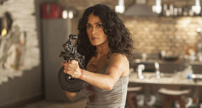 Everly_review
