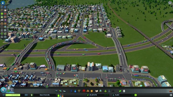 Highway_3