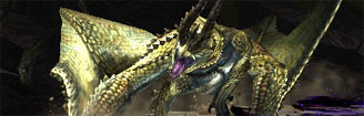 Monster_Hunter_4_Ultimate_GD_sidebar