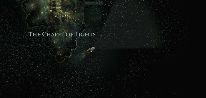 Sunless_Sea_PM_main