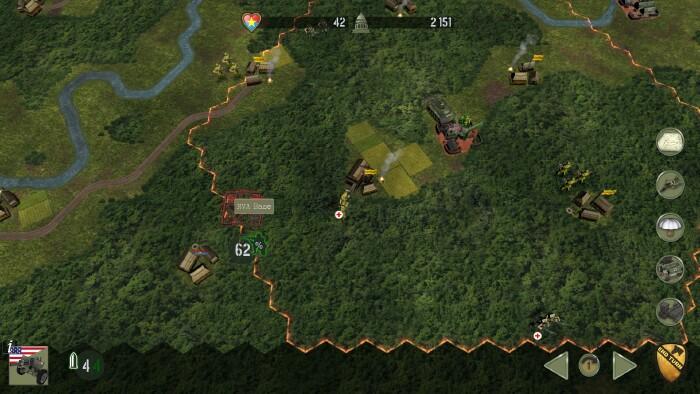 Vietnam_65_review