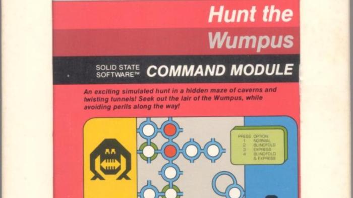 wumpus-large