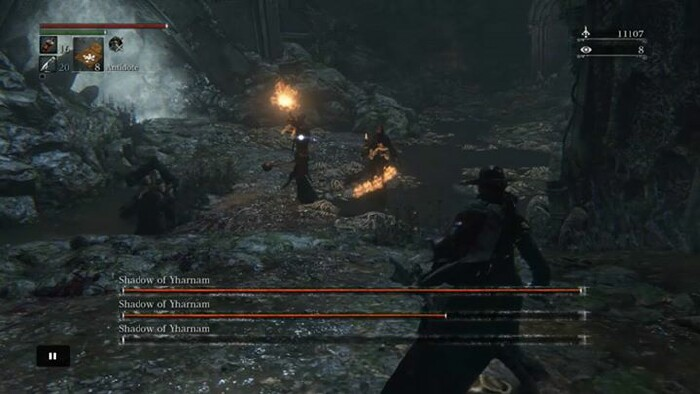Bloodborne_GD_5_1