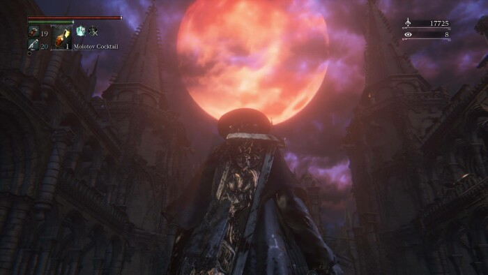Bloodborne_GD_7_1