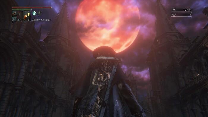 Bloodborne_GD_7_1
