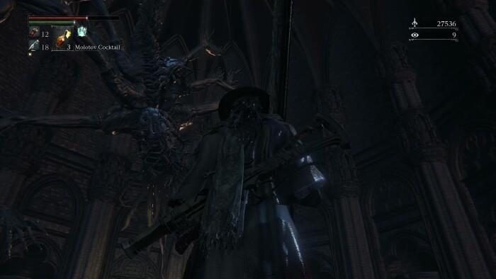 Bloodborne_GD_7_2