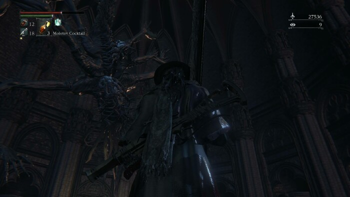 Bloodborne_GD_7_2