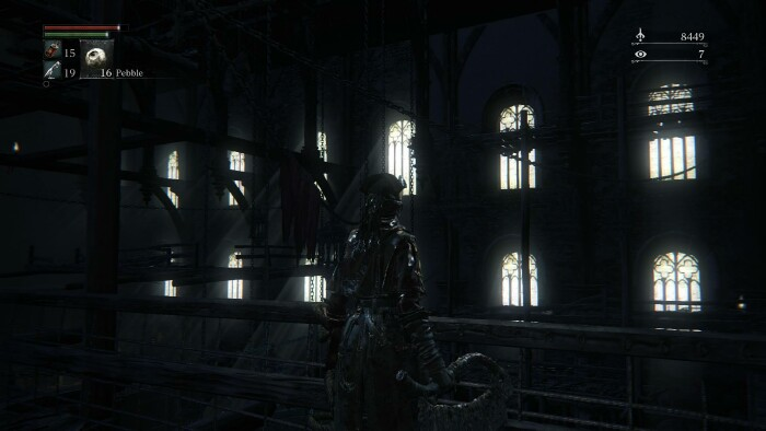 Bloodborne_GD_real7_1