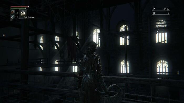 Bloodborne_GD_real7_1
