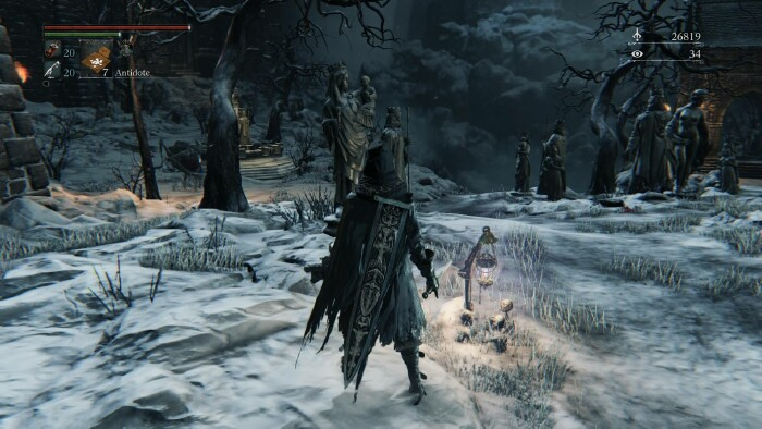 Bloodborne_GD_real7_2
