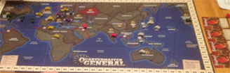 Quartermaster_General_sidebar