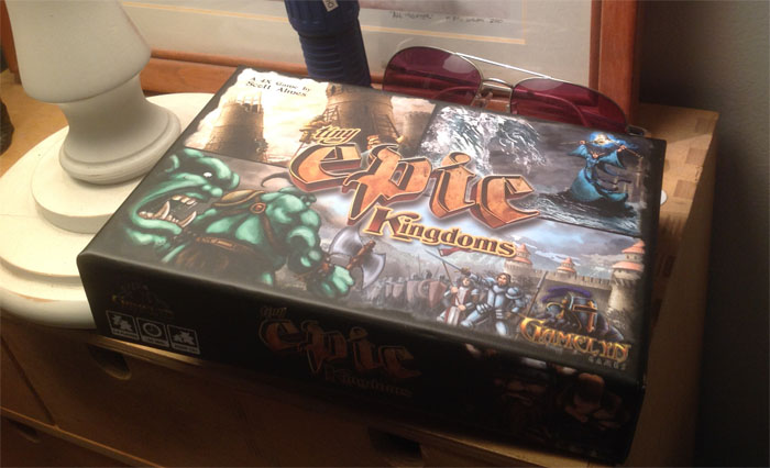 Tiny_Epic_Kingdoms_review_03