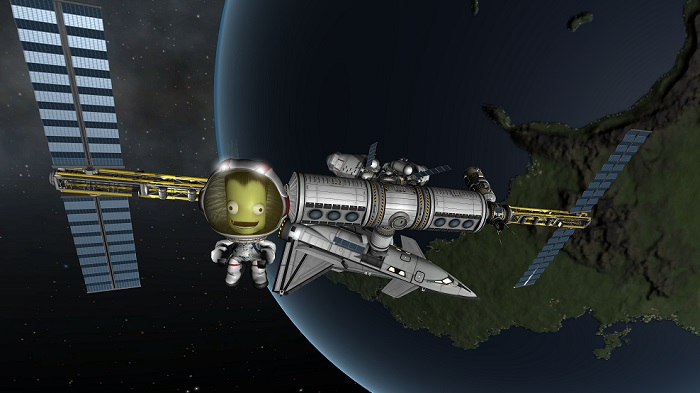 one_small_step_for_kerbal