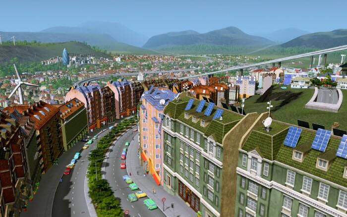 Cities_Skylines_tunnel_update