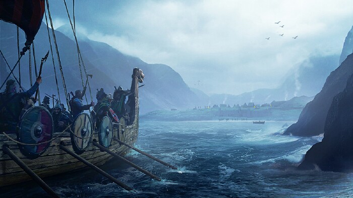 Expeditions_Viking