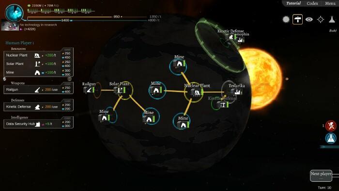 Interplanetary_2