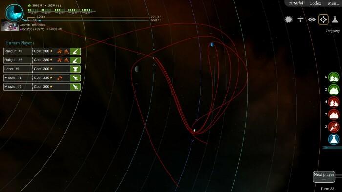 Interplanetary_3