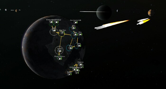 Interplanetary_review