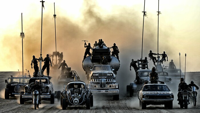Mad_Max_Fury_Road_podcast