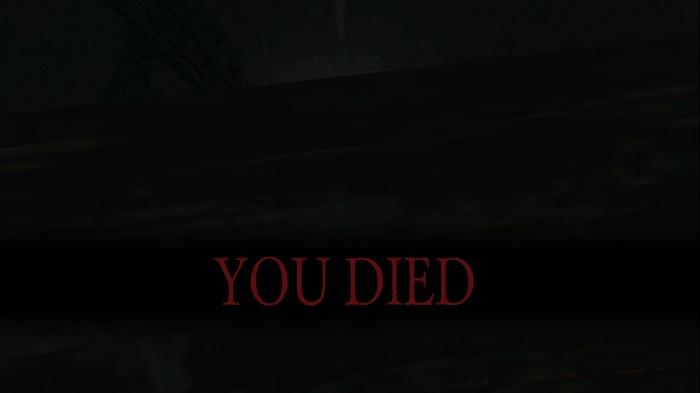 dark_souls_looks_bad
