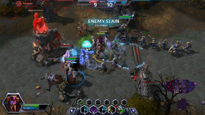 Heroes_of_the_Storm_review