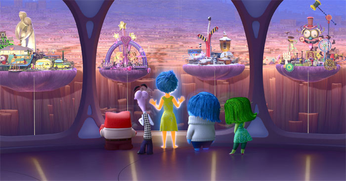 Inside_Out_podcast