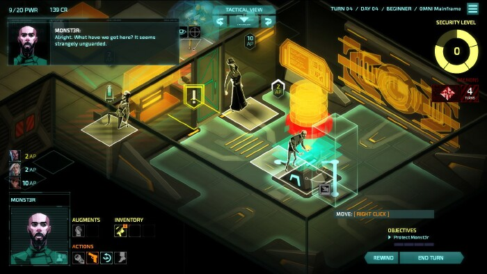 Invisible_Inc_podcast