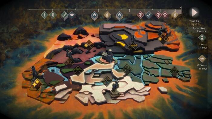 MC_GD_1_strategic_map_700