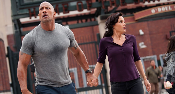 San_Andreas_podcast