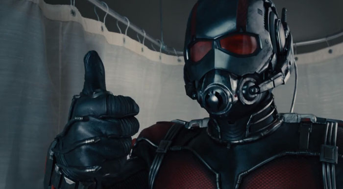 Ant-Man_podcast