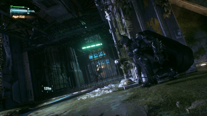 Arkham_Knight_review_2