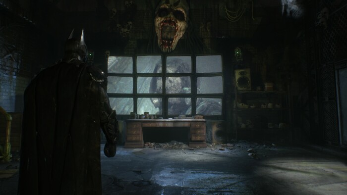 Arkham_Knight_review_4
