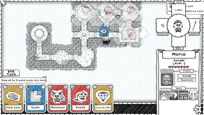 Guild_of_Dungeoneering_review