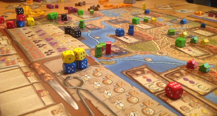 Marco_Polo_review_2