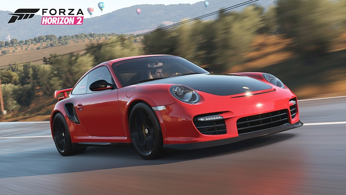 Porsche_911
