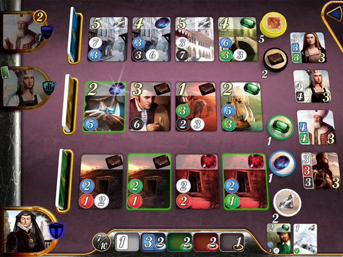 Splendor_review