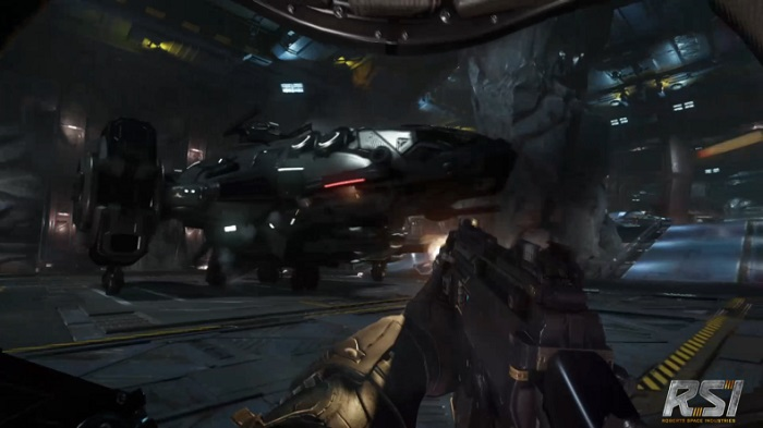 StarCitizen_shooter