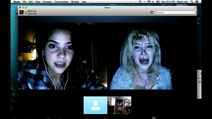 Unfriended_review