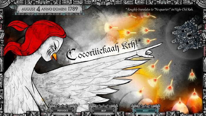 Conflicks_3