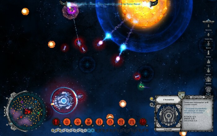 Conflicks_review