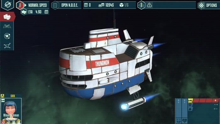 Cosmonautica_2