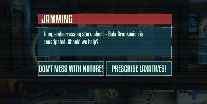 Cosmonautica_event_1