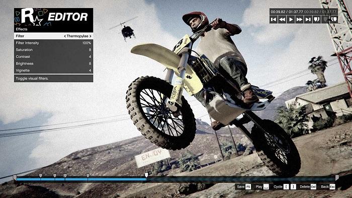Rockstar_Editor-_Effects