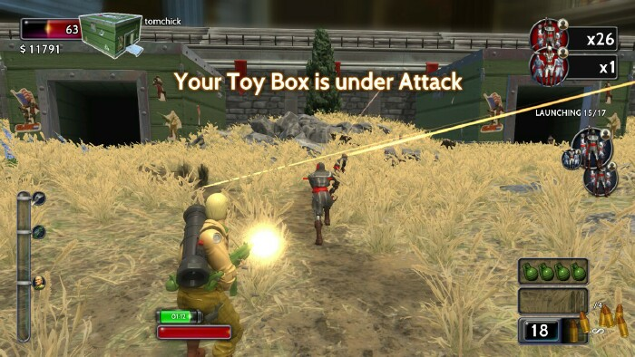 Toy_Soldiers_War_Chest_2
